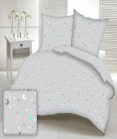 A878niebo-do-barank-w mint-grey posciel3Dwww